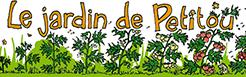 jardin petitou