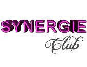 Synergie-LOGO