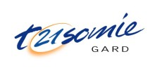 trisomie 21 gard
