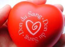 don sang
