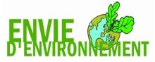 Envie d'environnement