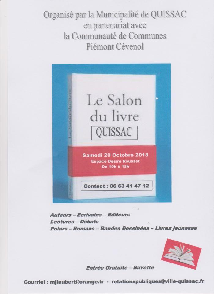 Salon du livre Quissac.jpg