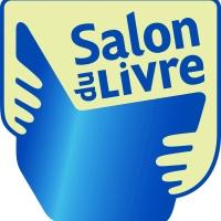 19 octobre :  SALON du LIVRE