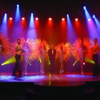 13 décembre ESCAPADES Soirée cabaret