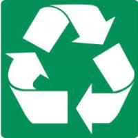 Information service déchets