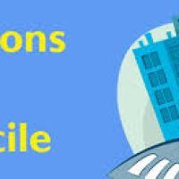 Commerçants et exposants du marché à votre service-livraisons à domicile-commandes-horaires