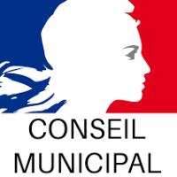 Conseil Municipal 28-01-2021