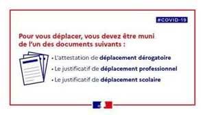 Le confinement dans le département des Côtes d'Armor / Covid-19 / Santé /  Politiques publiques / Accueil - Les services de l'État en Côtes d'Armor