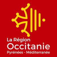 L'OCCAL : la région au coeur des territoires